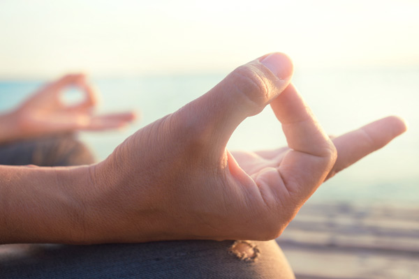 Meditation-sensare-entspannungspaedagogik