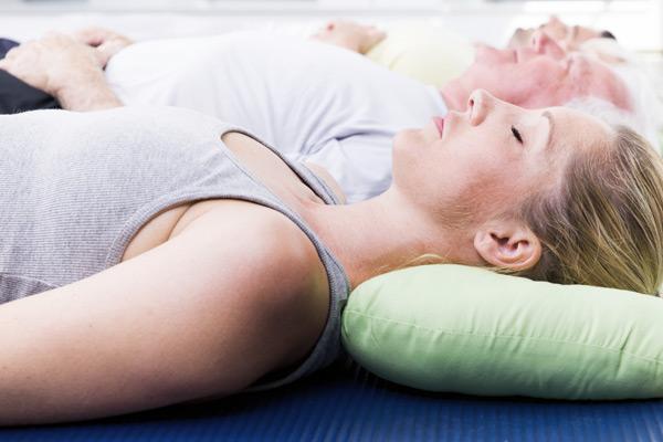 progressive-muskelentspannung-sensare-entspannungspaedagogik