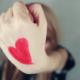 Fühlen, Achtsamkeit, MBSR